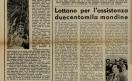 Battaglie del lavoro_21-27 maggio 1950.jpg