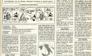 Battaglie del lavoro_gennaio 1980.jpg