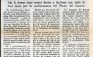 Battaglie del lavoro_giugno 1950.jpg