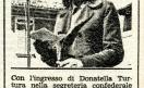 Battaglie del lavoro_maggio 1980.jpg