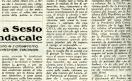 Battaglie del lavoro_marzo 1950.jpg