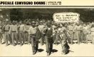 Battaglie del lavoro_ottobre 1978.jpg