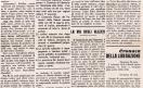 Democrazia_26 Aprile 1945