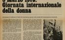 Fronte popolare_8 marzo 1975.JPG