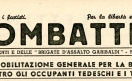 Il Combattente_25 Gennaio 1944