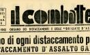 Il Combattente_25 Novembre 1943