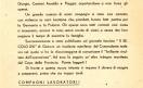 Il Comitato Operaio del PdA_1945
