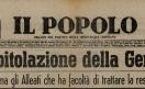 Il Popolo_28 Aprile 1945