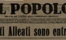 Il Popolo_30 Aprile 1945