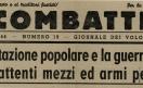 Il combattente 20 Dicembre 1944
