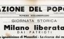 L'Azione del Popolo_26 Aprile 1945