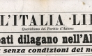 L'Italia Libera_27 Aprile 1945