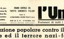 L'Unità_10 Dicembre 1944