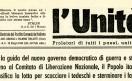 L'Unità_10 Maggio 1944