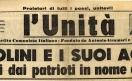 L'Unità_29 Aprile 1945