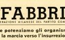 La Fabbrica_8 Agosto 1944