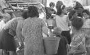 Loconsolo_1965 Gargano, distribuzione dell'acqua