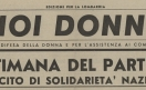 Noi donne_dicembre 1944
