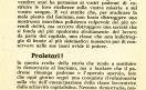 Partito comunista internazionale_26 Aprile 1945
